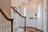 70 Old Ivy Road - Photo 8