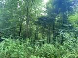 0 Mill Ridge - Photo 5