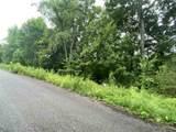 0 Mill Ridge - Photo 8