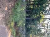 5 Highland Way - Photo 2