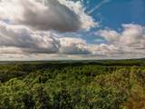 0 Chatsworth Highway - Photo 24