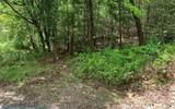 0 Bobcat Lane - Photo 1