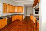 122 Bell Road - Photo 11
