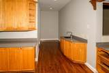 122 Bell Road - Photo 12