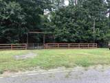 1385 Green Valley Road - Photo 1