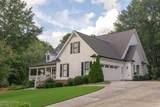 1810 Silver Oak Drive - Photo 2