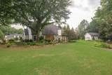 1810 Silver Oak Drive - Photo 3