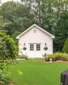 1810 Silver Oak Drive - Photo 55