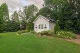1810 Silver Oak Drive - Photo 56