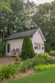 1810 Silver Oak Drive - Photo 59
