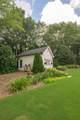 1810 Silver Oak Drive - Photo 60