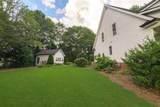1810 Silver Oak Drive - Photo 62