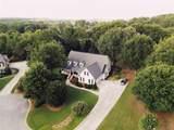 1810 Silver Oak Drive - Photo 70