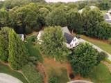 1810 Silver Oak Drive - Photo 71