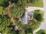 1810 Silver Oak Drive - Photo 73