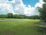0 Highway 54 - Photo 17