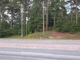 0 Carroll Road - Photo 1