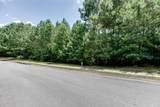 4724 Grandview Parkway - Photo 1