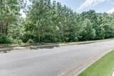 4724 Grandview Parkway - Photo 5