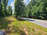 4251 Highway 166 - Photo 2