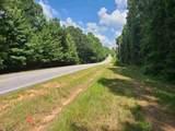 4251 Highway 166 - Photo 3