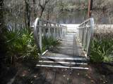 0 Janells River Drive - Photo 10