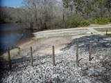 0 Janells River Drive - Photo 9