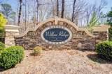 429 Spring Lake Hills - Photo 1
