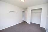 401 1/2 Cooley Road - Photo 11