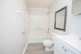 401 1/2 Cooley Road - Photo 13