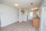 401 1/2 Cooley Road - Photo 6