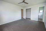 401 1/2 Cooley Road - Photo 8