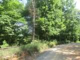 0 Ravencliff Road - Photo 12