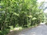 0 Ravencliff Road - Photo 17