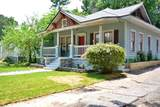 1061 Moreland Avenue - Photo 1