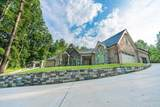318 Glen Lake Drive - Photo 55
