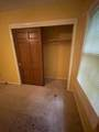 2400 Young Road - Photo 10