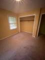 2400 Young Road - Photo 11