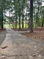 2400 Young Road - Photo 15