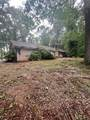2400 Young Road - Photo 2