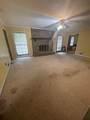 2400 Young Road - Photo 5
