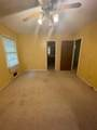 2400 Young Road - Photo 9