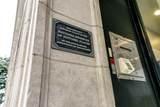 90 Fairlie Street - Photo 1
