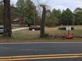 8730 Atlanta Newnan Road - Photo 2