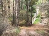 8730 Atlanta Newnan Road - Photo 5