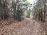 8730 Atlanta Newnan Road - Photo 6
