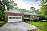 3555 Claude Brewer Road - Photo 1