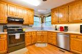 3555 Claude Brewer Road - Photo 11