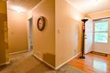 3555 Claude Brewer Road - Photo 17