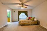 3555 Claude Brewer Road - Photo 19
